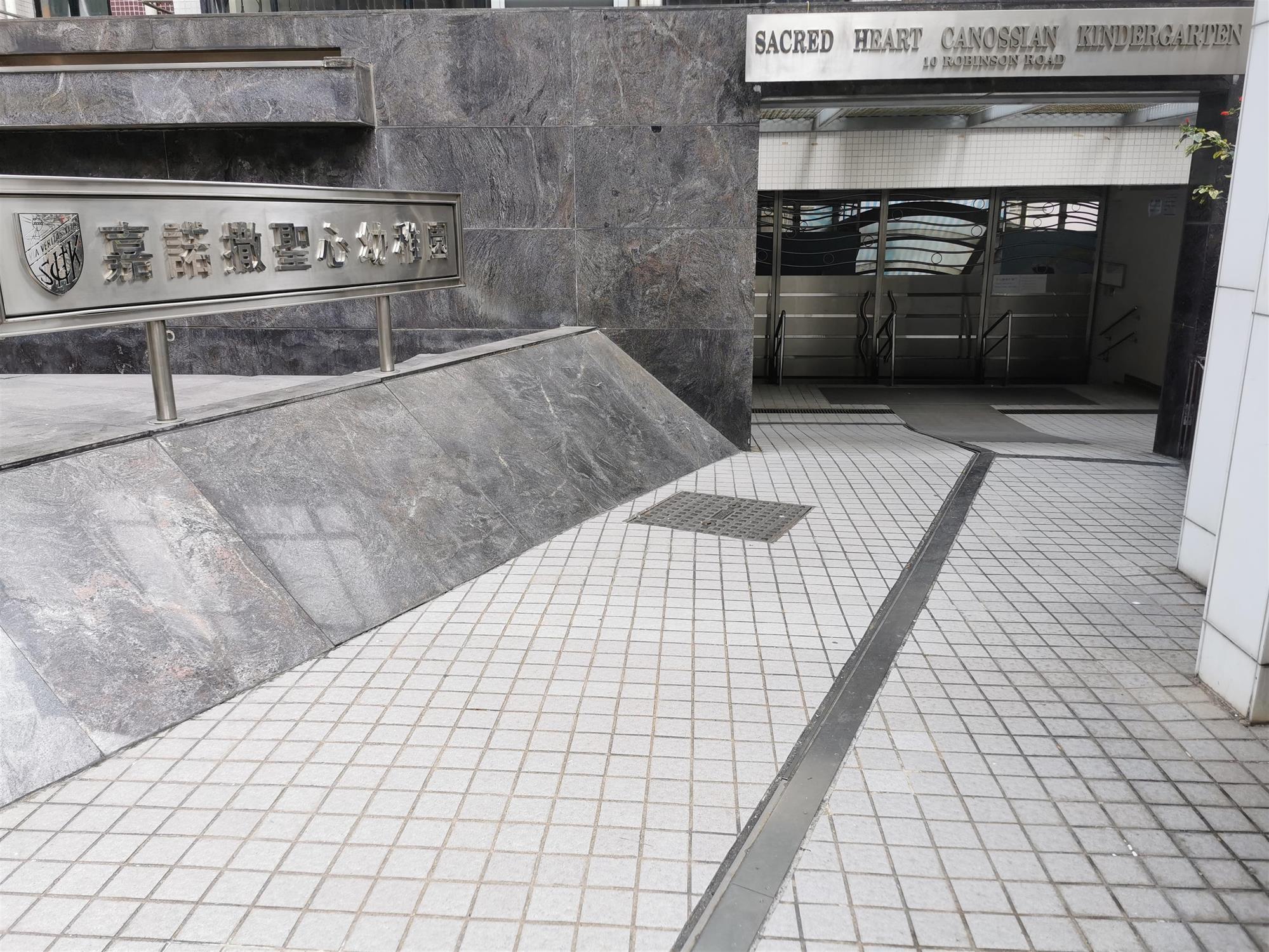 slide-3 slide